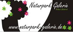 Naturpark Galerie